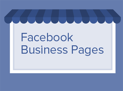 FB-business-page